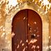 Crete_2019_078 (williespictures) Tags: crete greece travelphotographydoor