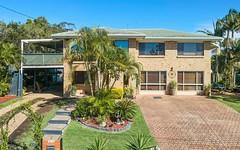 3 Hamersley Circuit, Alexandra Hills QLD