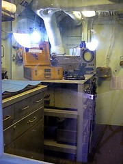 """USS Little Rock 2 • <a style=""""font-size:0.8em;"""" href=""""http://www.flickr.com/photos/81723459@N04/48927905173/"""" target=""""_blank"""">View on Flickr</a>"""