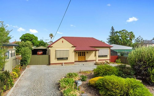 17 Taunton Parade, Christies Beach SA 5165