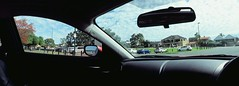 Perfekt, Velvia, Home 0002 (brett.m.johnson) Tags: 100iso camera claremont e6 fujichrome home horizonperfekt mtpleasant panoramic perth rossmoyne september2019 shelley slidefilmcameratest velvia westernaustralia