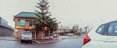 Perfekt, Velvia, Home 0014 (brett.m.johnson) Tags: 100iso camera claremont e6 fujichrome home horizonperfekt mtpleasant panoramic perth rossmoyne september2019 shelley slidefilmcameratest velvia westernaustralia