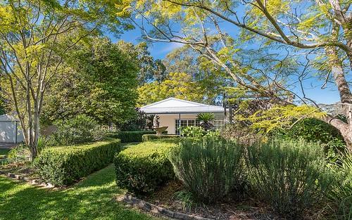 16 Irvines Road, Bonville NSW 2450