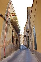 983 Sicile Juillet 2019 - Raguse (paspog) Tags: raguse sicile sicily sicilia 2019 juli july juillet