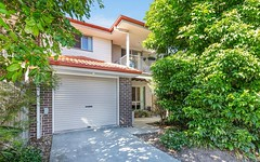 45/232 Preston Road, Wynnum West QLD