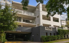 Unit 4/7 Ashgrove Avenue, Ashgrove QLD