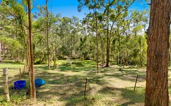 320-322 Avalon Road, Sheldon QLD