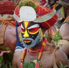 Kopa Kalaki (gailhampshire) Tags: kopa kalaki sing group papua new guinea