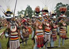 Kopa Kalaki Sing Sing Group (gailhampshire) Tags: kopa kalaki sing group papua new guinea