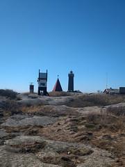 vinga (helena.e) Tags: helenae husbil rv motorhome vinga lighthouse fyr vingafyr