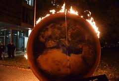 01.10.19: Protest vor Botschaft Brasiliens (UweHiksch) Tags: greenpeace naturfreunde naturfreundeberlin berlinernetzwerkttip|ceta|tisastoppen freihandelsabkommen freihandel unfairhandelbar gerechterwelthandel wassertisch brasilien urwald agrarlobby klimawandel klima klimazerstörung klimaretten protest