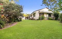 26 Glen Frew Street, Kenmore QLD