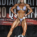 Womens Bodybuilding Overall Danielle Fisher
