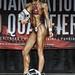 Masters Bikini Overall Irada Humbatova