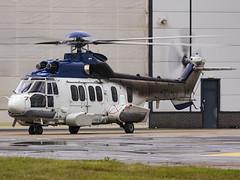 Armée de l'air | Eurocopter EC225 LP Super Puma 2+ | 2741 (MTV Aviation Photography) Tags: armée de lair eurocopter ec225 lp super puma 2 2741 arméedelair eurocopterec225lpsuperpuma2 frenchairforce faf saxonair norwichairport norwich nwi egsh canon canon7d canon7dmkii