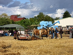 15_08_19_img027 (Varadero_Photographe) Tags: varaderophotographe couleur country campagne insolite