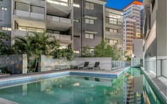 45/46 Boundary Street, South Brisbane QLD