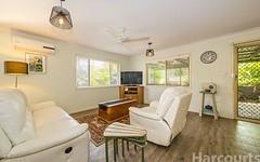 1/28 Headsail Dr, Banksia Beach QLD