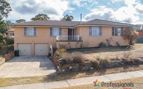 30 Rockvale Road, Armidale NSW 2350