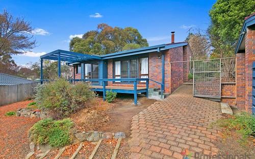 20 Moyes Street, Armidale NSW 2350