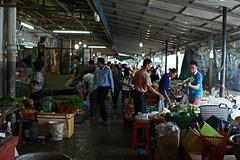 2019_09 Cambodia_119
