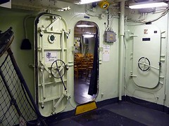 "USS Little Rock 6 • <a style=""font-size:0.8em;"" href=""http://www.flickr.com/photos/81723459@N04/48928632297/"" target=""_blank"">View on Flickr</a>"
