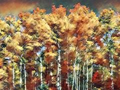 in love with autumn (B. jeweled) Tags: hss sliderssunday myfavoriteseason