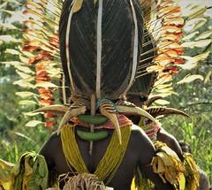 Jimbosi (gailhampshire) Tags: papua new guinea