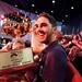Solar Team Eindhoven wint World Solar Challenge - Cruiser Class