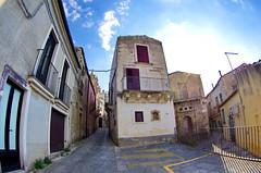 987 Sicile Juillet 2019 - Raguse (paspog) Tags: raguse sicile sicily sicilia juli july juillet 2019