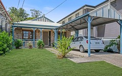63 Shrapnel Road, Cannon Hill QLD