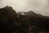 muntognas da Bravuogn (Grischun, Svizra) (Toni_V) Tags: m2402266 rangefinder digitalrangefinder messsucher leicam typ240 35lux 35mmf14asphfle alps alpen bergün bravuogn graubünden grisons grischun albulatal rhb trainwindowshot herbst autumn landscape switzerland schweiz suisse svizzera svizra europe monochrome sep2 silverefexpro2 niksoftware ©toniv 2019 191019
