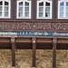 DSC06675.jpeg -  Goslar