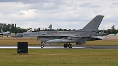 RIAT 2019 (Tom Tiger) Tags: riat 2019 canon 80d with tamron 100400mm vc di usd piel aircraft airshow vliegshow airplane jets jet raf airbase afb uk england fairford air tattoo nato otan a035