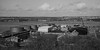 Pembrokeshire 1966