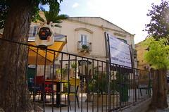 986 Sicile Juillet 2019 - Raguse (paspog) Tags: raguse sicile sicily sicilia juli july juillet 2019