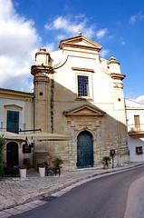 985 Sicile Juillet 2019 - Raguse (paspog) Tags: raguse sicile sicily sicilia juli july juillet 2019