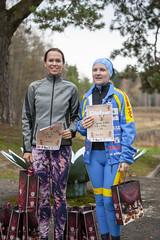 KK.20102019_145330000 (Valgus joonistas pildid) Tags: elva biathlon