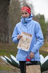 KK.20102019_145155030 (Valgus joonistas pildid) Tags: elva biathlon