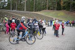 KK.20102019_143130910 (Valgus joonistas pildid) Tags: elva biathlon