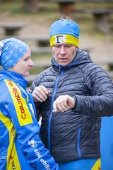 KK.20102019_141607000 (Valgus joonistas pildid) Tags: elva biathlon