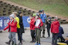 KK.20102019_141601660 (Valgus joonistas pildid) Tags: elva biathlon