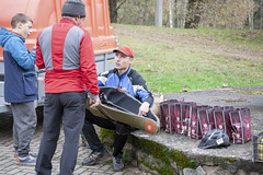 KK.20102019_141412000 (Valgus joonistas pildid) Tags: elva biathlon