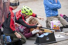 KK.20102019_140145000 (Valgus joonistas pildid) Tags: elva biathlon