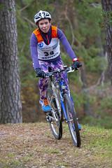 KK.20102019_135849680 (Valgus joonistas pildid) Tags: elva biathlon
