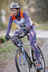 KK.20102019_135651210 (Valgus joonistas pildid) Tags: elva biathlon