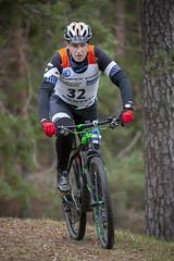 KK.20102019_135337000 (Valgus joonistas pildid) Tags: elva biathlon