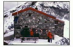 tracuitAGRSX100025expo (Ilia Farniev) Tags: tracuit alps agfa rsx100 alpine planar contax suiss exodus snow