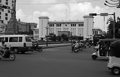 2019_09 Cambodia_114