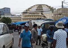 2019_09 Cambodia_117